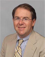 Bruce H. Moeckel, M.D.
