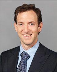David J. Hergan, M.D.