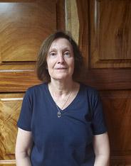 Janice Desi