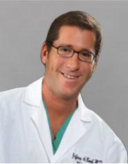 Jeffrey A. Bash, M.D.
