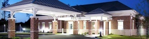 Middlesex Orthopedic Surgeons Surgey Center
