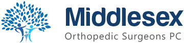 Middlesex Orthopedic Surgeons