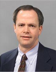 Sean J. O'Donnell, M.D.